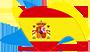team photo for Ispanija