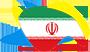 team photo for Iranas