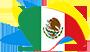 team photo for Meksika