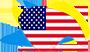 team photo for JAV