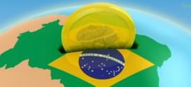 Pelno iš investicijos į nebaigtos statybos turtą Brazilijoje maksimizavimas