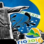 olimpines_zaidynes_2016
