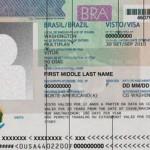 braziliska-viza