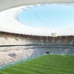 nacionalinis-stadionas