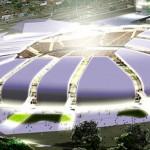 das-dunas-stadionas