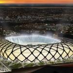 manao-stadionas