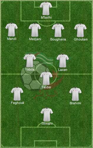 Algeria-team-isdestymas