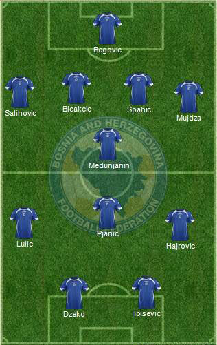 Bosnia-team-isdestymas