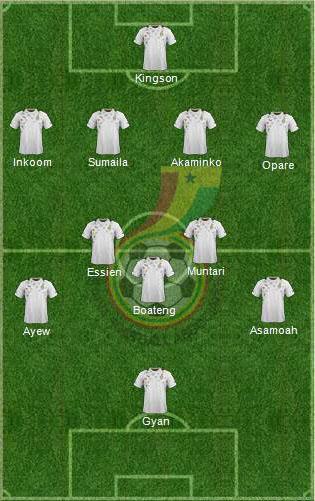 Ghana-team-isdestymas