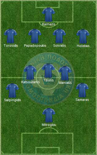 Greece-team-isdestymas