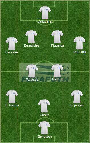 Honduras-team-isdestymas