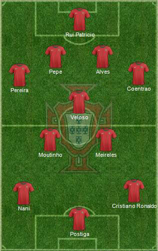 Portugal-team-isdestymas