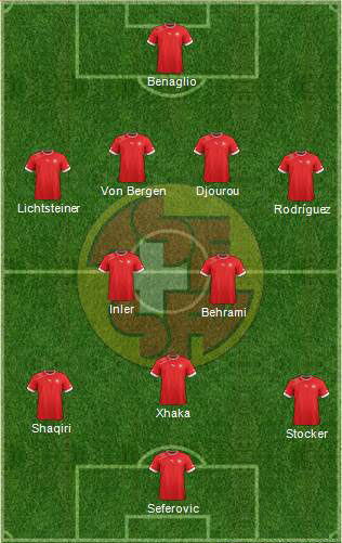 Switzerland-team-isdestymas