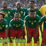 cameroon-team