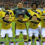 colombia-team