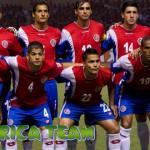 costa-rica-team