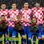 croatia-team