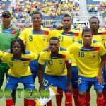 ecuador-team