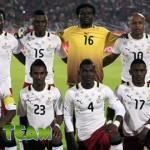 ghana-team