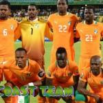 ivory-coast-team