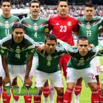 mexico-team
