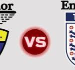 anglija-vs-equador-logo