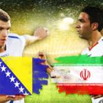 bosnija-iranas