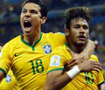 brazilija-foto