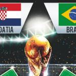brazilija-kroatija