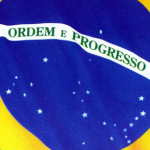 brazilijos-himnas