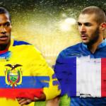 ekvadoras-prancuzija