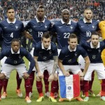 france-team-without-ribery