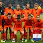holland-team