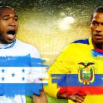 honduras-ekvadoras