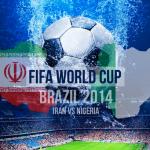 iranas-nigerija