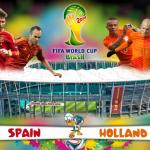 ispanija-olandija