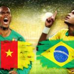 kamerunas-brazilija
