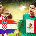 kroatija-meksika