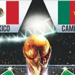 meksika-kamerunas