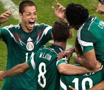 meksikos-foto
