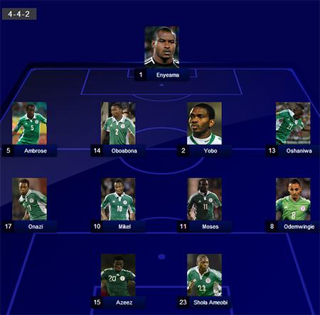 nigeria-squad