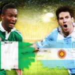 nigerija-argentina