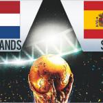 olandija-ispanija