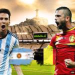 argentina-belgija
