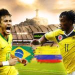 brazilija-kolumbija