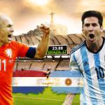 olandija-argentina