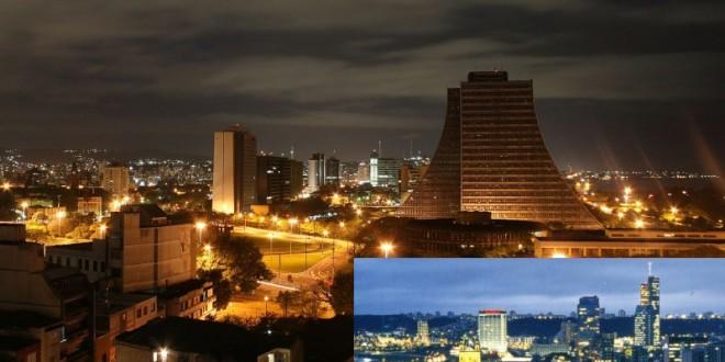 Brazilija – Porto Alegrė savivaldos pavyzdys, kurį siūlo integruoti Dainius Lanauskas Vilniaus mieste